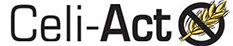 Celi-Act